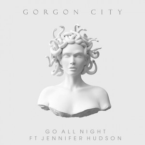 Gorgon-City-feat-Jennifer-Hudson---Go-All-Night