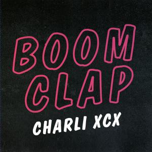 Charli-XCX-Boom-Clap-2014-1200x1200
