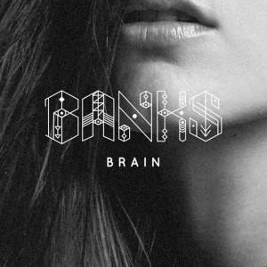 brain-banks