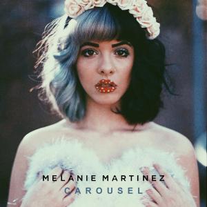 Melanie-Martinez-Carousel-2014-1200x1200