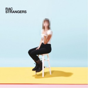 RAC-Strangers-608x608