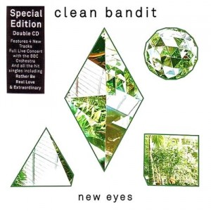 1417744674_clean-bandit-new-eyes-special-edition-2014