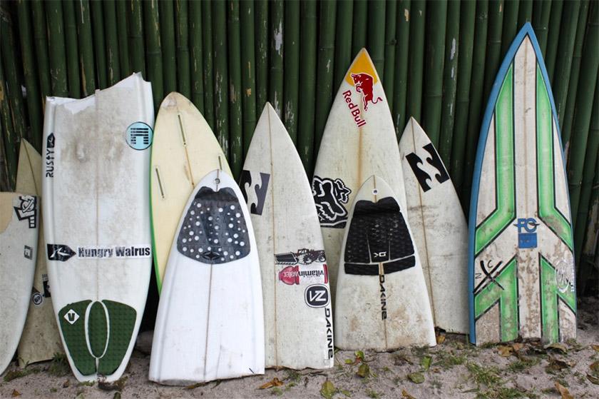 broken_surf
