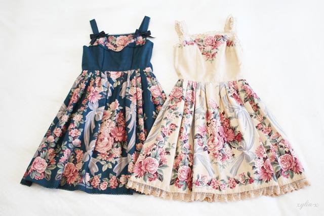 floral1 copy