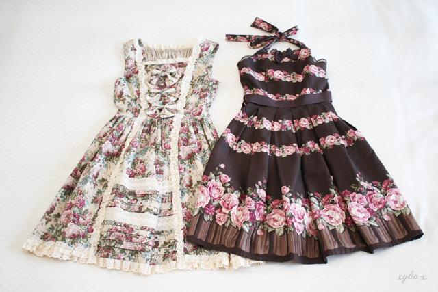 floral3 copy