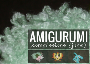 amigurumi.png