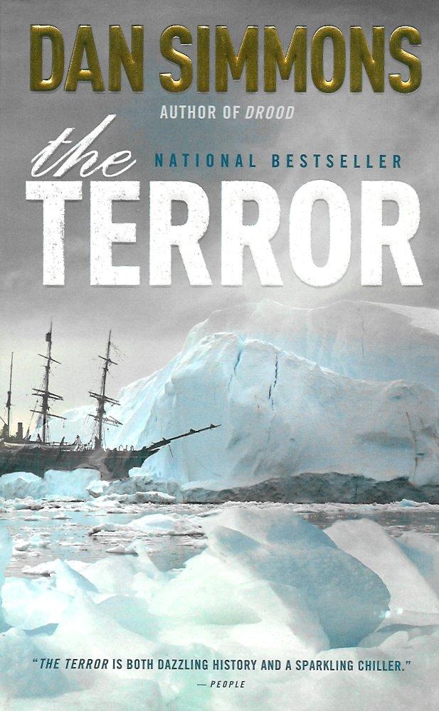 Terror (MMPB)