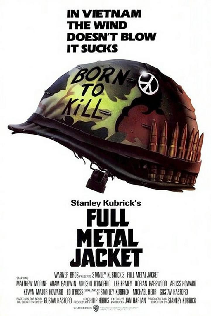full-metal-jacket1