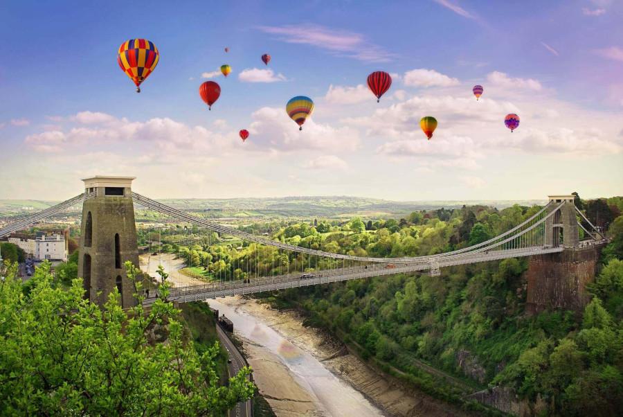 Bristol-ballon-festival.jpg