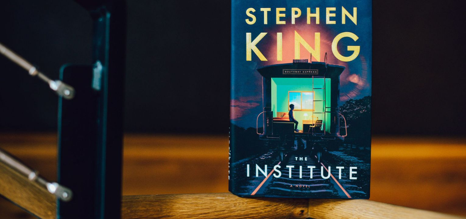 stephen-king-the-institute-review.jpg