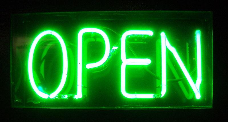 800px-neon_open_green