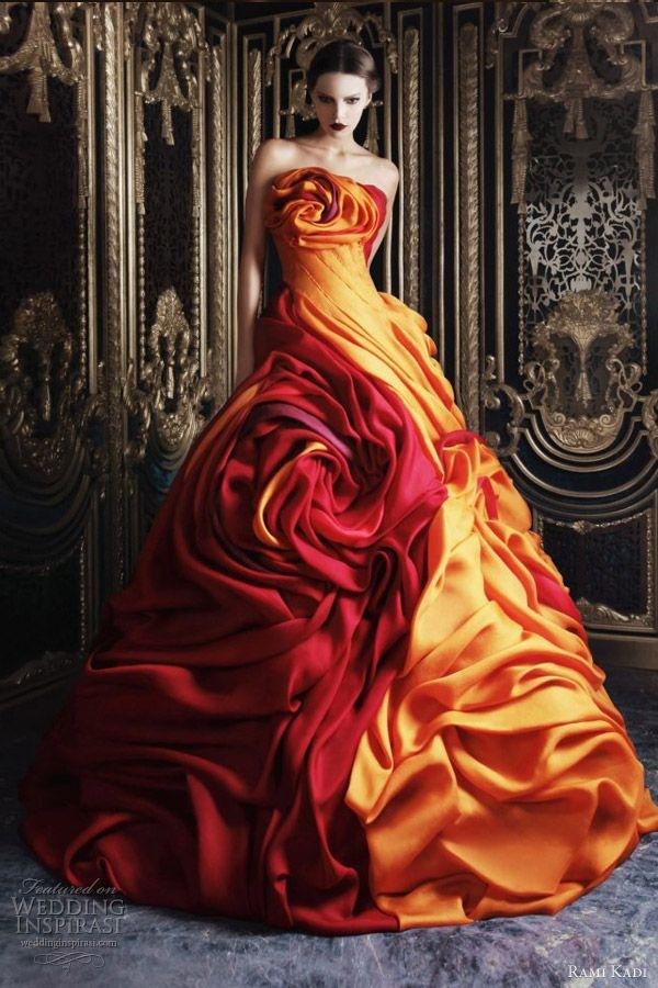 Сорвали платье и в попу 27 фотография