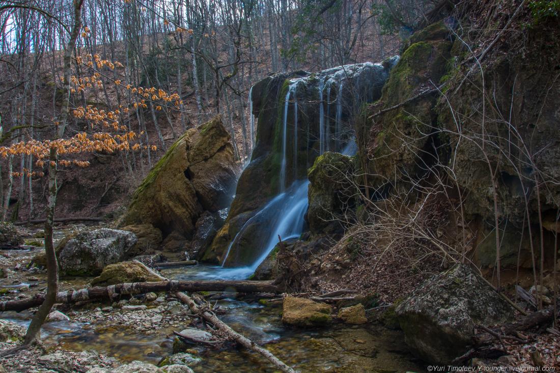 были такой водопад в крыму серебряные струи фото заказать