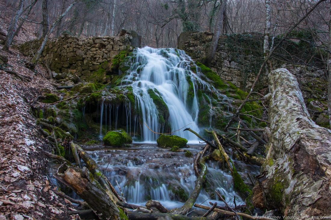 функции эстетической, водопад в крыму серебряные струи фото получилось, вышло