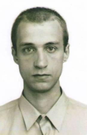 Гридасов