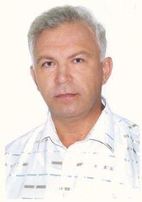 Сердюченко