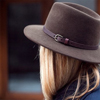 brown_hat