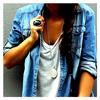 jeans_shirt