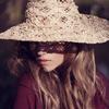 lace_hat