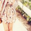 sunny_style