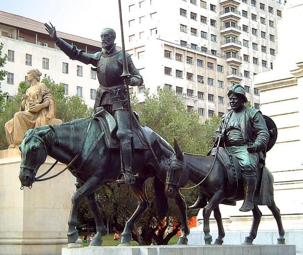 Monumento_a_Cervantes_(Madrid)_10c.jpg