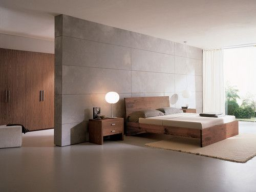 concrete walls (30)