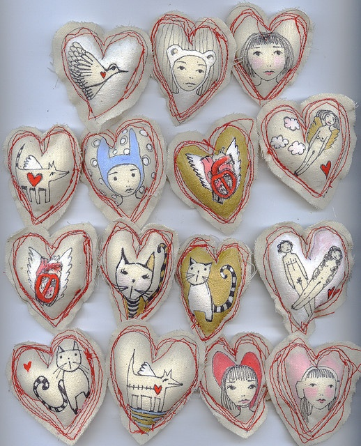 love all (2)