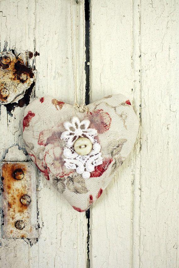 love all (8)