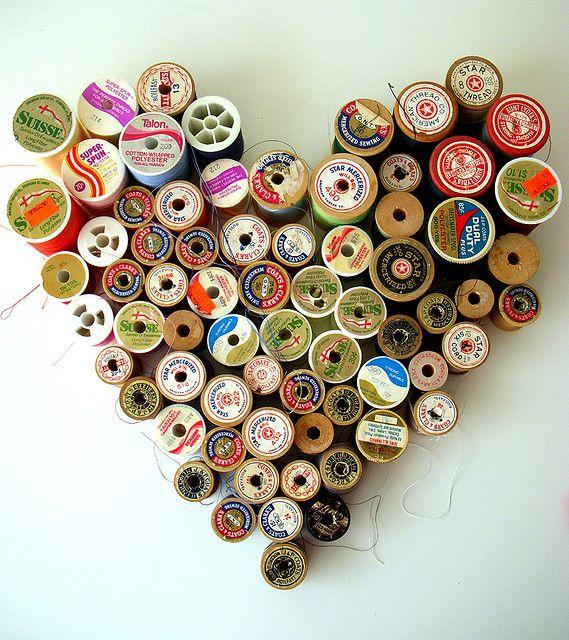 love all (11)