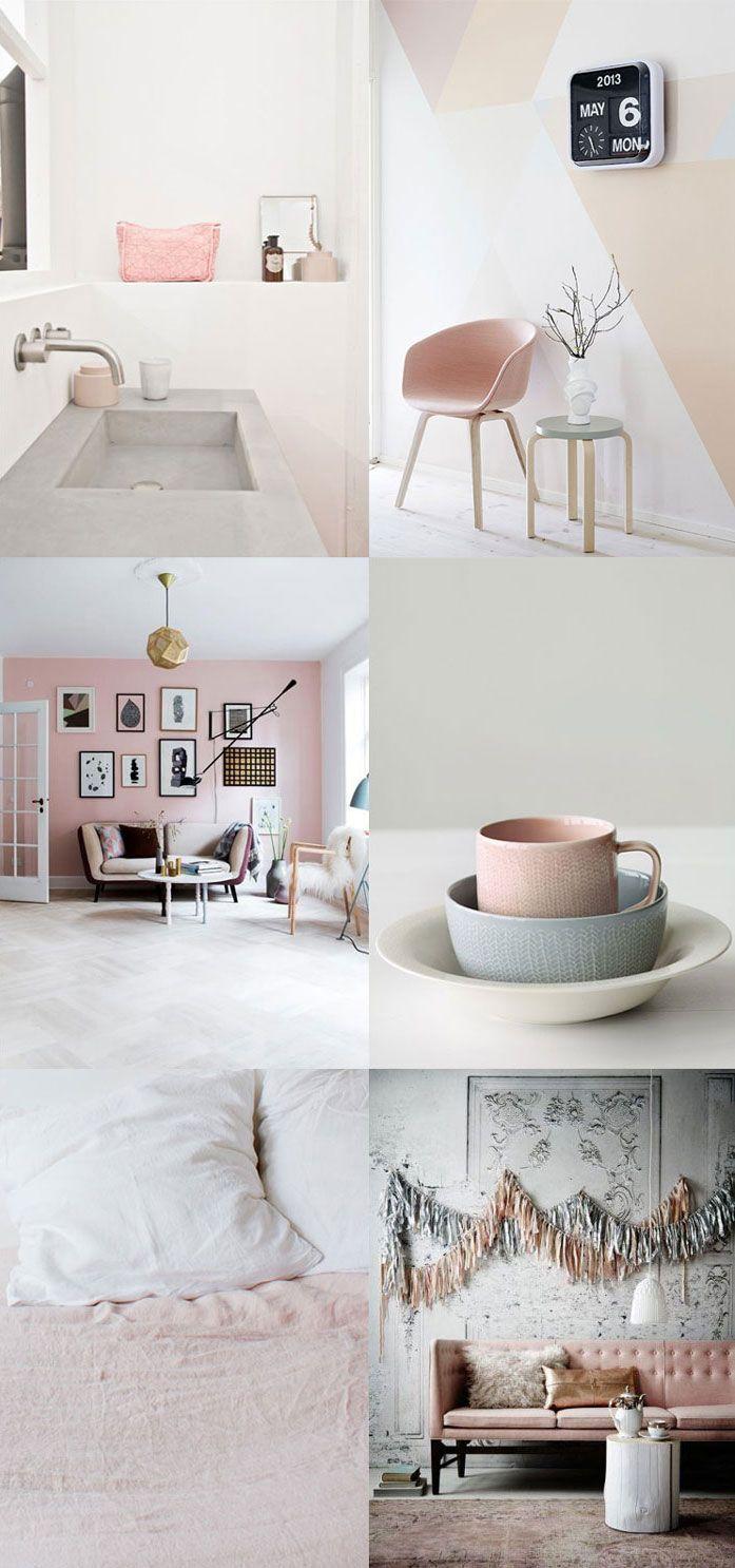 pink wall (4)
