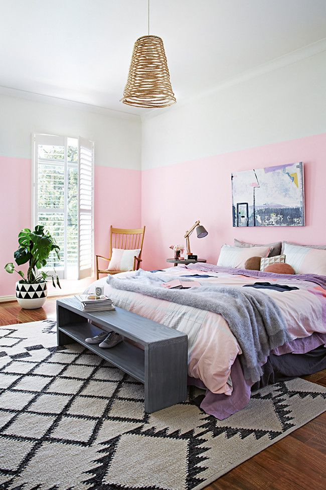 pink wall (5)