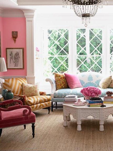 pink wall (6)