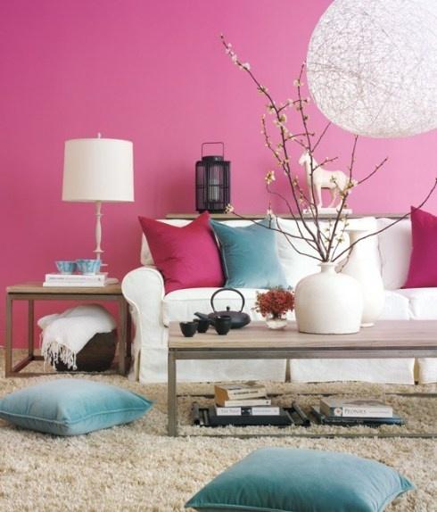 pink wall (7)