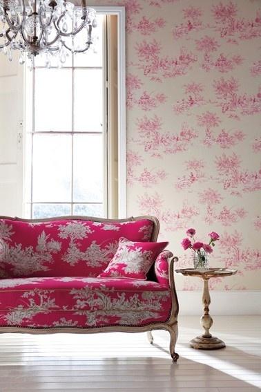 pink wall (8)