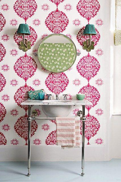 pink wall (9)