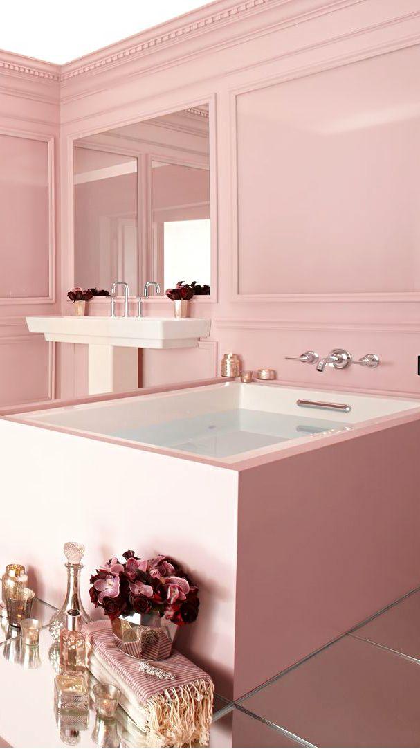 pink wall (10)