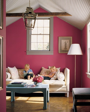 pink wall (12)
