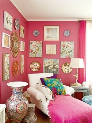 pink wall (13)