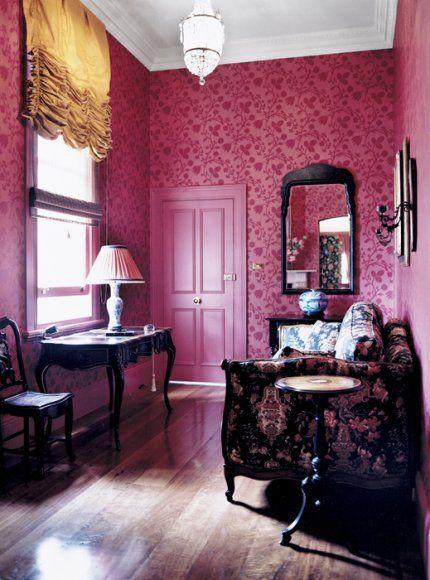 pink wall (14)