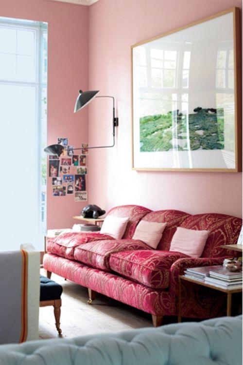 pink wall (18)