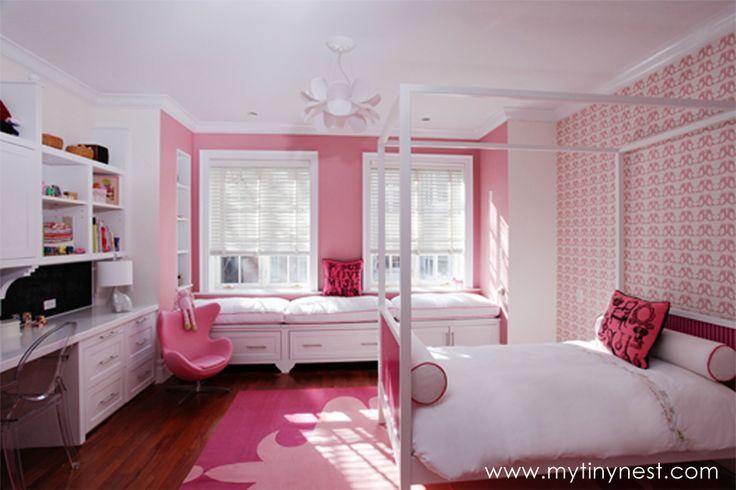 pink wall (20)
