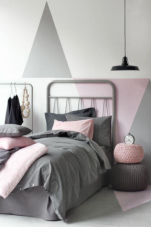 pink wall (21)