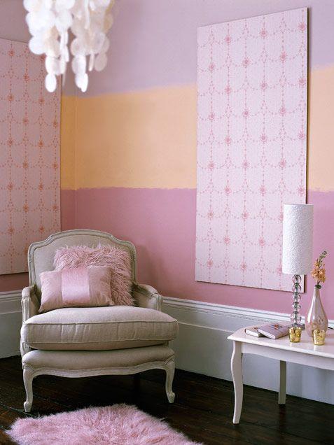 pink wall (24)