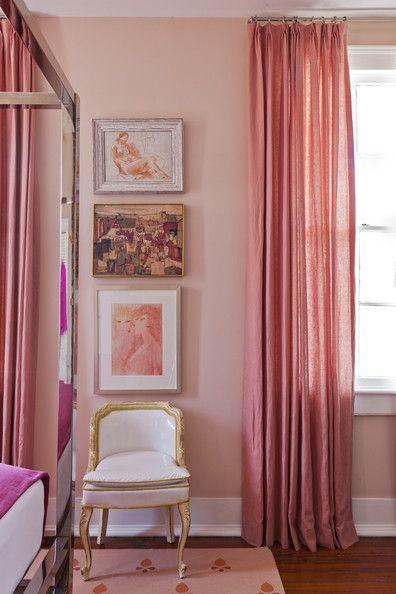pink wall (26)