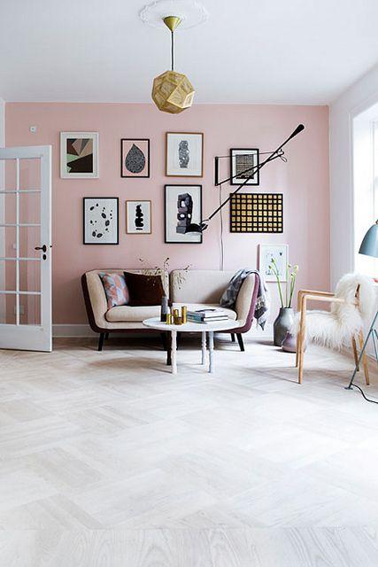 pink wall (28)