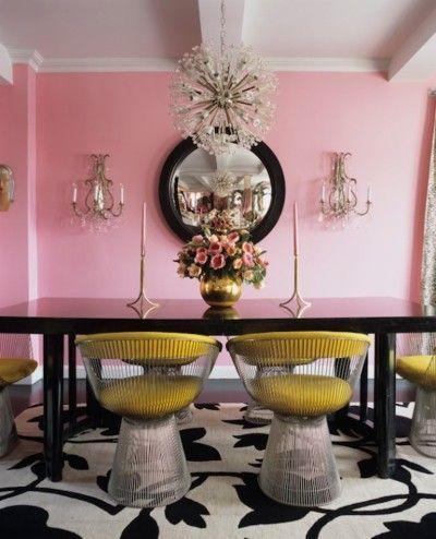 pink wall (30)