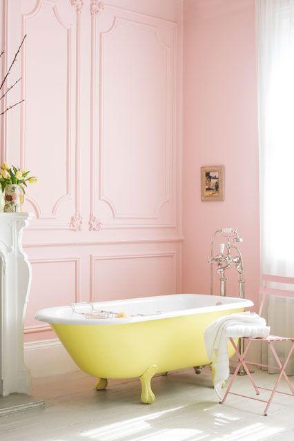 pink wall (33)