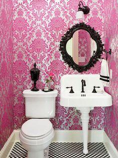 pink wall (34)