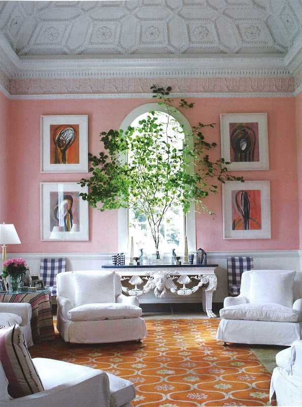 pink wall (1)