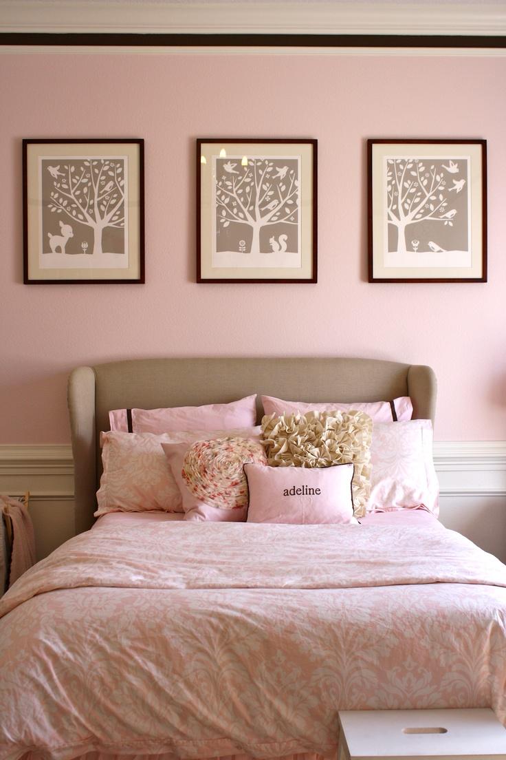 pink wall (2)